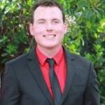Prestonbrodyn's avatar