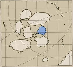 District7Map