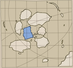 District1Map