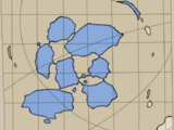 Barsburg Empire