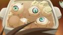 EyeStew