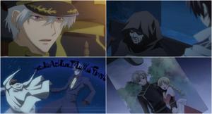 Episode3Summary