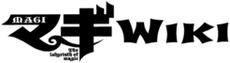 MagiWiki