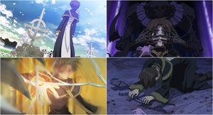 Episode10Summary