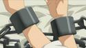 Teito'sHandcuffs