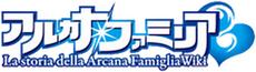 FamigliaWiki