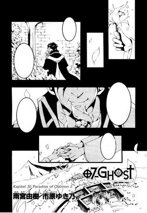 Kapitel50