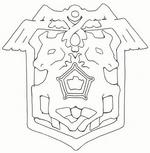 RaggsInsignia