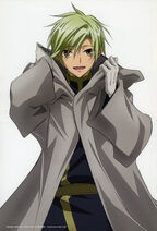 Mikage-mikage-celestine-07-ghost-31764111-1735-2560