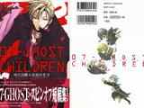 Manga Listing