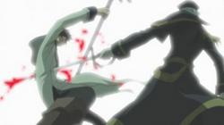AyanamiStabTeito