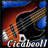 Cicabe's avatar