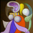 Supergraste10's avatar