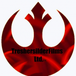 TreshersliderFilms
