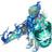WW Zalmneusje's avatar