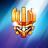 Coolcab1's avatar