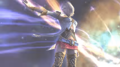 Six Reasons to Be Excited for 'Final Fantasy XII: The Zodiac Age'