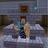 SinzPet's avatar