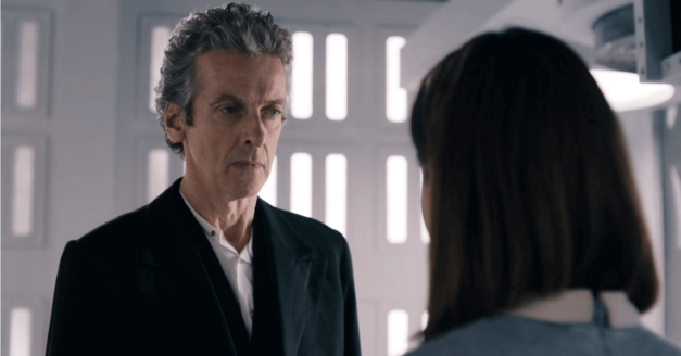 doctor-who-peter-capaldi-says-goodbye-to-Clara