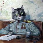 Елохвост's avatar