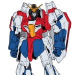 FortressMaximus/Making Gundam: The Inside Story