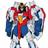 FortressMaximus's avatar