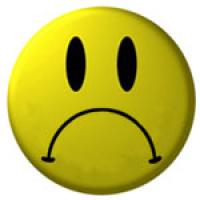 Smiley12-fduser
