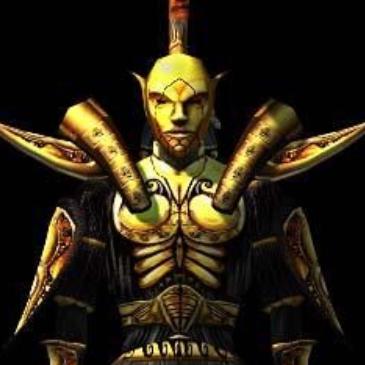 RhodiumOdi's avatar