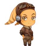 Wolvesarekuhl's avatar