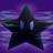 Ztarhaven's avatar