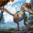 Mirlo15's avatar