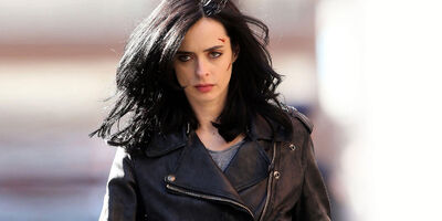 'Jessica Jones' Villains We Want to See in Season 2