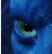 Ventress's avatar