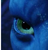 Ventresss Avatar