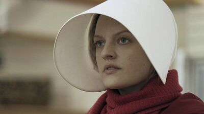 How 'The Handmaid's Tale' Season 2 Moved Past the Book