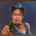 Lionstar16's avatar