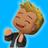 Googleybear's avatar