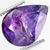 VioletTourmaline