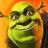 Kanazagr's avatar