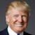 """Donald J. """"Greenback Wall"""" Trump"""