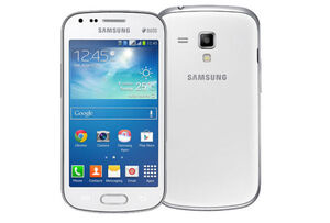 Samsung-galaxy-s-duos-2-600x406