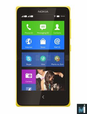 Nokia-X-plus-2