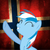 Norway Brony