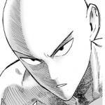 OnePunchSaitama's avatar