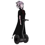 I'm Lynda's avatar