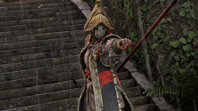 How 'For Honor' Got Back on Track, One Year Later