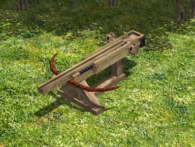 Bolt Shooter | 0 A D  Wiki | FANDOM powered by Wikia