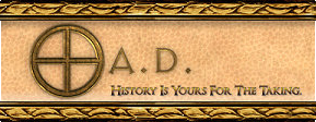 File:0ad.png