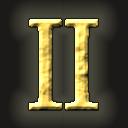 Town phase icon