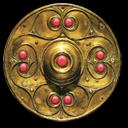Britons emblem